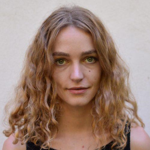 Louise ARCANGIOLI