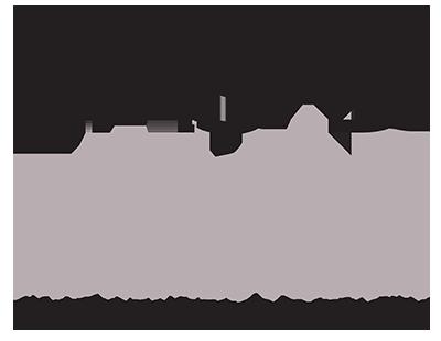 ensad-montpellier.fr