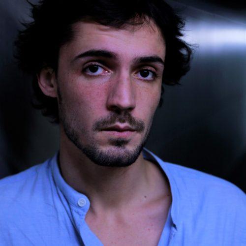 Antoine BRUNET-LECOMTE