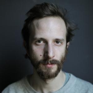 Vincent STEINEBACH