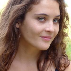 Marina BOUDRA