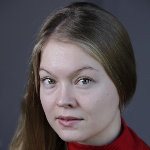 Maija NOUSIAINEN