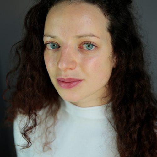 Mélanie HELFER