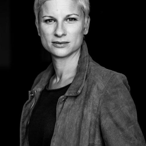 Julie MÉJEAN